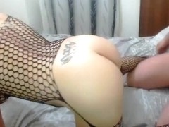 porcellino73 private video on 05/15/15 01:30 from Chaturbate