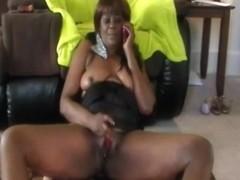 Sexxi Lexxi Uses Dildos And Sucks Some Penis