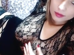 amazingmodel intimate episode on 01/21/15 15:59 from chaturbate