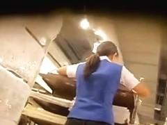 SM saleslady boso1