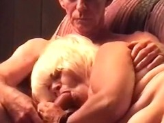 bigcock suck by my wife