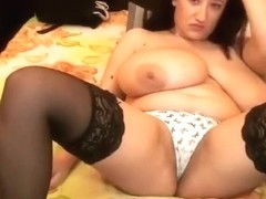 veronycarayne intimate episode on 01/31/15 11:39 from chaturbate