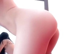 tanyaclark secret video on 07/05/15 16:46 from chaturbate