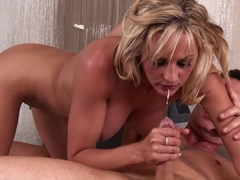 Incredible pornstar Sindy Lange in Best Hardcore, Facial xxx movie