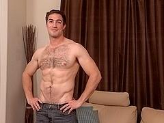Sean Cody Clip: Keane