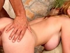 Natasha Brill - From Romania With Love