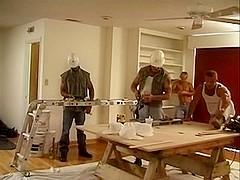 construction boys