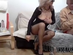ginamilf secret video on 01/28/15 19:25 from chaturbate