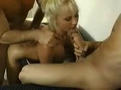 Stacy Valentine Naughty Nymphos 13