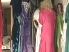 Franzis Puppen Wedding Phantasien Part3