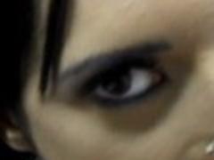 Crazy pornstar Dasani Lezian in amazing pov, big ass sex clip