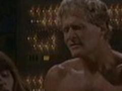 Incredible pornstar in exotic fetish, big tits sex scene