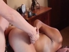 Hottest pornstars Lily Cade and Sophia Grace in horny redhead, brunette adult movie