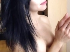 sexykarensexy private record 07/09/2015 from chaturbate