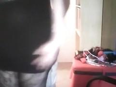 littlebelgians secret clip on 06/08/15 22:25 from Chaturbate