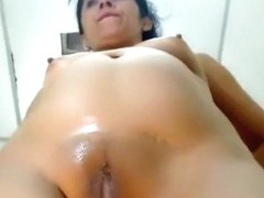 girlandmaturex intimate record on 01/19/15 15:49 from chaturbate