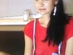 zoya secret clip on 07/13/15 22:46 from MyFreecams