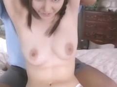 Hottest Japanese whore Rei Kitajima, Mirai Hirooka, Akari Hoshino in Exotic Small Tits, Compilatio.