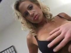 Kylie Worthy - I Wanna Cum Inside Your Mom