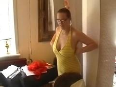 Daniela Rauscher - In der WG wird laut geknallt
