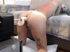ginetta secret movie 06/30/2015 from chaturbate