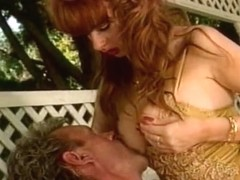 Squirt 2 - Second Cumming Of Sarah Jane