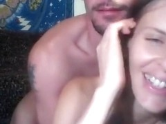 f_o_x_y private video on 06/18/15 04:51 from Chaturbate