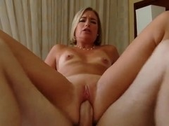 sexy suz porn Sexy Bi Jew Jerks Off, Fingers His Ass & Cums On Face.