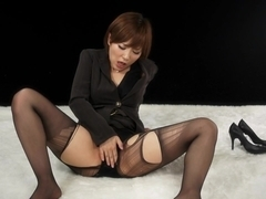 japan foot and pussy 11