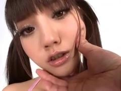 japan face fetish