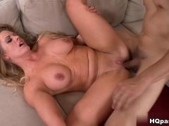 BigTitsBoss - Bossy boobs