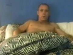 brian2013verna private video on 07/15/15 19:27 from Chaturbate