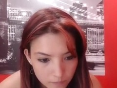 lunasexy4321 intimate record on 1/29/15 16:50 from chaturbate