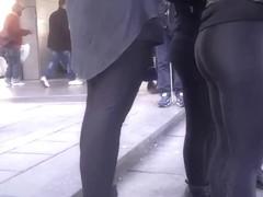 Follow the ass 10