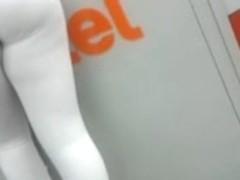 edecan next