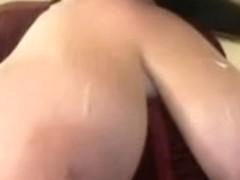 Spit On Them Tits