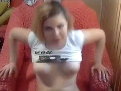 Sabrynna24 plays with pussy