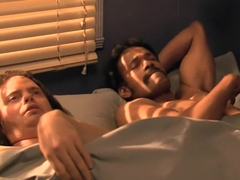 Baadasssss (2003) Karimah Westbrook, Kate Krystowiak