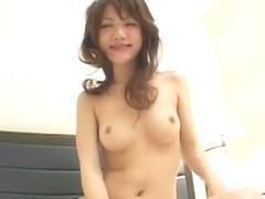 Best Japanese model Mai Kitamura in Horny Fetish JAV clip