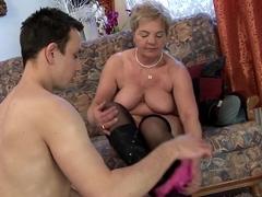 Crazy pornstar Lady Bella in Horny Reality, Big Tits porn scene