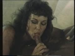 Francois Papillon - Fantasy Paramour (1985)