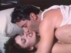 Kelly Nichols, John Leslie - Dixie Ray Hollywood Star