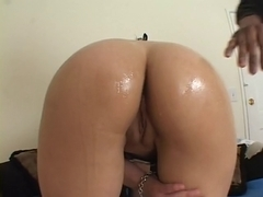 Russian Federation anal - part 1