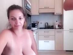 michelleandmarco secret clip on 07/12/15 12:59 from Chaturbate