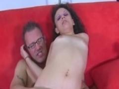 Amazing pornstar Brynn Lee in exotic amateur, brunette sex movie