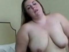 Hottest pornstar Naomi Pink in best big tits, cunnilingus adult video