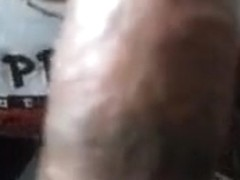 Best Webcam movie with Blowjob scenes