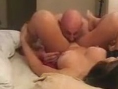 Horny Amateur record with blowjob scenes