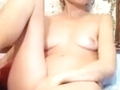 densweet19 private video on 05/20/15 17:30 from Chaturbate