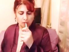 madamefantasy livecam episode on 2/1/15 20:19 from chaturbate